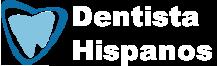 Directorio de Dentistas