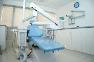 clinica dental latina hispana
