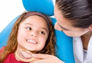odontopedatria dentistas para ninos