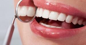 sonrisas perfectas dentistas hispanos